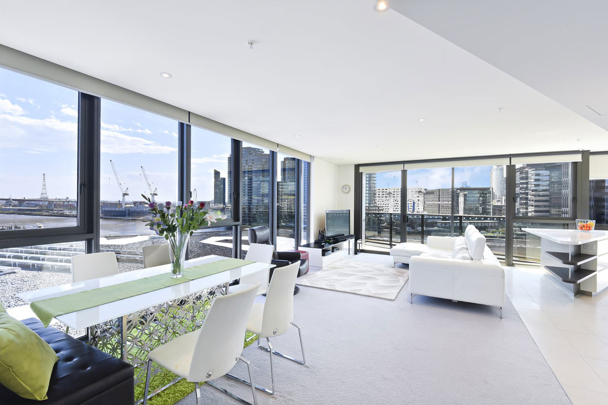 Melbourne apartment buy rent short stay Rent 2 bedroom apartment melbourne